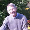 Vladimir, 69, Chapaevsk