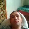 Andrei, 47, г.Звенигово