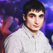 Aron 32 Уфа