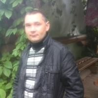 Dimanos, 32 года, Дева, Печоры