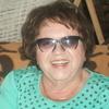 Natalya, 69, Sovetsk