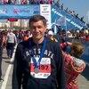 Рамиль, 44, г.Казань
