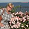 yuliya, 45, Kamyshin