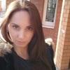 Татьяна, 36, г.Верея