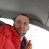 Илья, 39, г.Кривой Рог