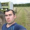 толя, 33, г.Серпухов