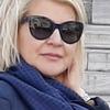 Татьяна, 45, г.Чебоксары
