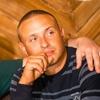 Михаил, 30, г.Луцк