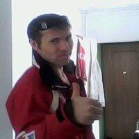 Александр, 36 лет, Весы, Екатеринбург
