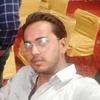Ravi, 20, г.Gurgaon