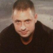 Анатолий 42 Ельня