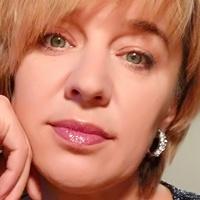 Елена, 49 лет, Козерог, Москва