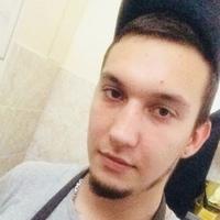 Никита, 24 года, Рыбы, Ростов-на-Дону