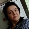 Оксана, 37, г.Барановичи