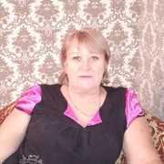 Ирина 56 Москва