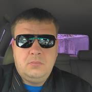 Вячеслав 41 год (Скорпион) Амурск