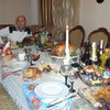 Армен, 58, г.Красноуфимск