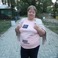 Ольга, 36 лет, Водолей, Тольятти