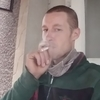 Vova Burdyug, 31, Khust