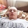Александр, 24, г.Московский