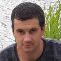 Денис, 32 года, Телец, Тула