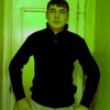 Alijon Pirnazarov, 29, г.Екатеринбург