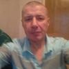 андрей, 46, г.Кропивницкий (Кировоград)