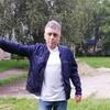 Sergey, 50, Voskresensk