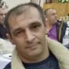 Миша, 39, г.Орск