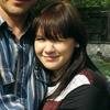 Анжелика, 21, Луганськ