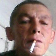 Сергей 53 года (Скорпион) Ордынское