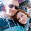 Aleksey, 44, Borodianka