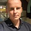 Сергей, 34, г.Куйбышев