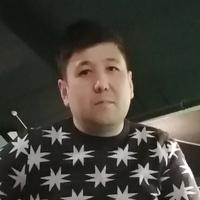 Хокимжон Адилжонович, 39 лет, Овен, Москва