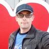 Сергій, 37, г.Хмельницкий