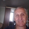 Сергей, 60, г.Санкт-Петербург