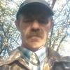 иван, 48, г.Торопец