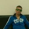 Илья, 38, г.Екатеринбург