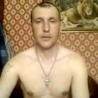 дима, 36 лет, Водолей, Кемерово