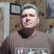 Петр 46 Ровеньки