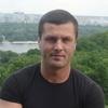 Олег, 45, г.Абакан