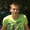 Nikolay, 32, Globino