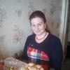 Nina, 69, Vyazniki