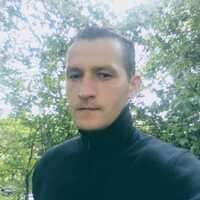 Михаил, 35 лет, Дева, Кириши