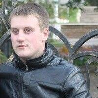 Константин, 29 лет, Скорпион, Нижний Новгород