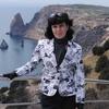 Kseniya, 31, Sevastopol