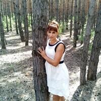 Елена, 31 год, Дева, Абакан