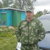 Аркадий, 54, г.Великий Новгород (Новгород)