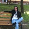 Шама, 30, г.Москва