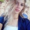 Таха, 23, г.Астана